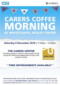 181206-whc-carers-event-poster